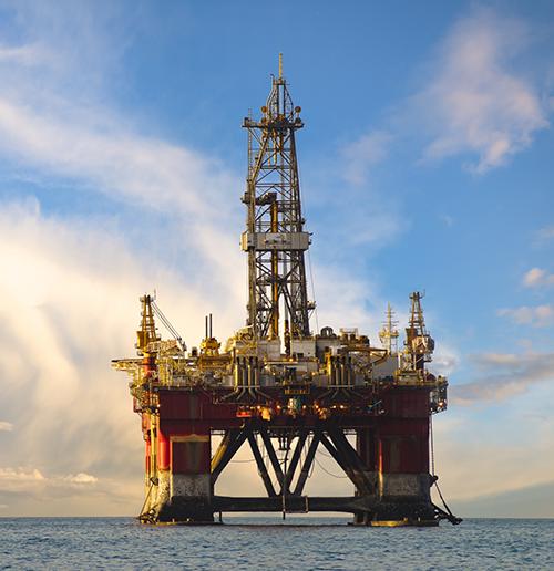 Fortune Oilfield - Drilling Contractors, Oil Companies